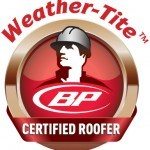 BPC-Certified-Roofer-Bronze-Logo-150x150-1