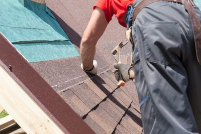 Certified Insured Residential & Commercial Roofing Company in Richmond Hill, Scarborough, Mississauga, ON.