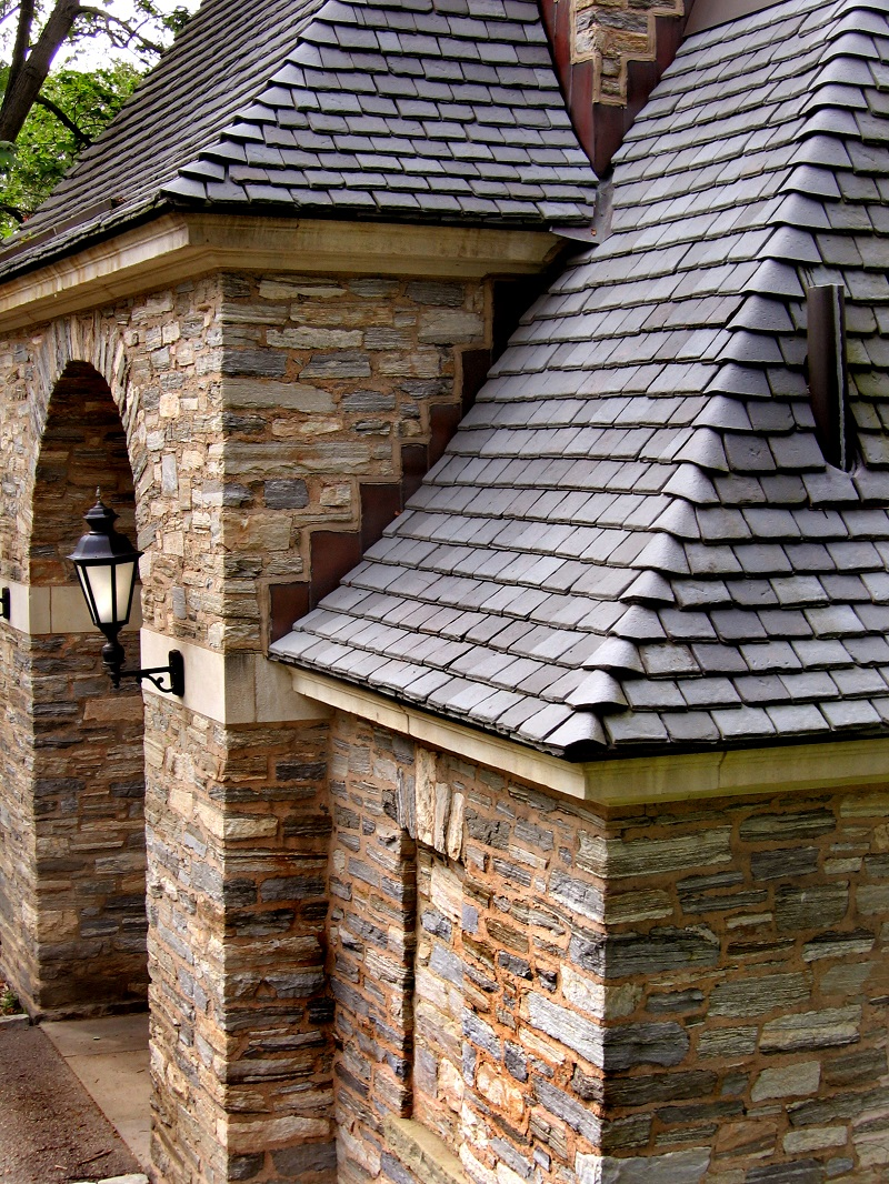 Residential And Commercial Slate Roof Installation Az