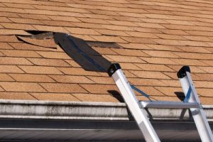 Residential Roofing Contractor in Richmond Hill, Scarborough, Mississauga, ON.