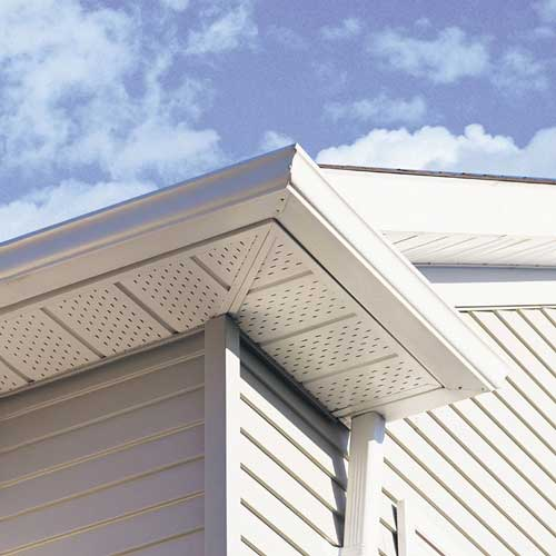 Scarborough Soffits Roofing Residential & commercial
