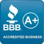 A+ BBB Roofing Company Toronto